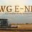 Wheat Streak Mosaic at Wheat U and more in KAWG E-Update
