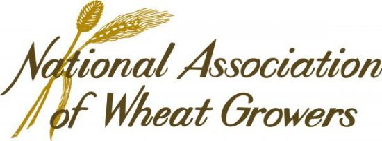 National Asssociation of Wheat Growers